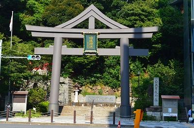 日枝神社 032