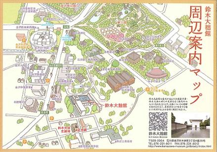 map_near_pdf.jpg