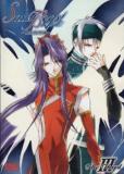 SB_anime1_03.jpg