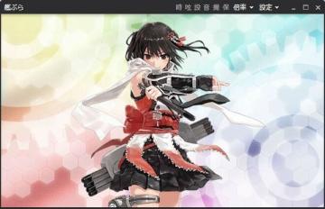 sendai_san_kai2.jpg