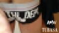 tubasa-blog-44-01a.jpg
