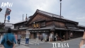 tubasa-blog-46-03.jpg