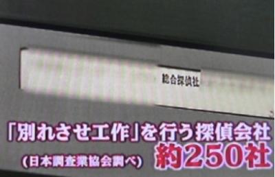 201464648646.jpg