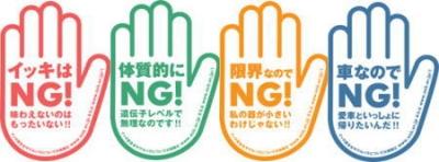 201484646846546.jpg