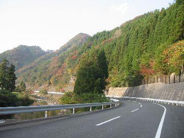 Kokudou496_Yamakuni.jpg