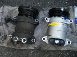 DSCF5205.jpg