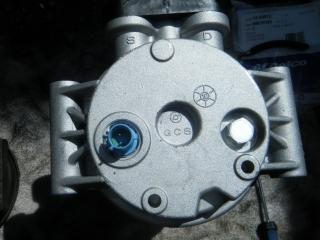 DSCF5208.jpg