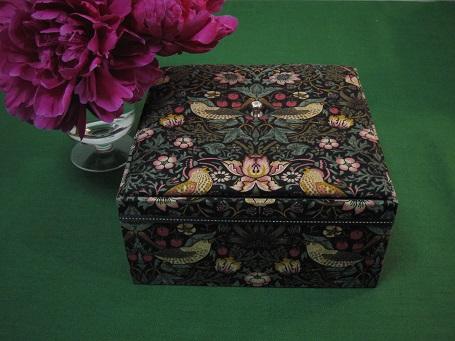紙ナプキンbox01