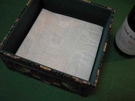 紙ナプキンbox02