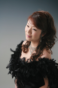 yuko_photo1[1]