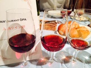 ワイン部5