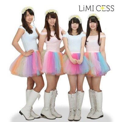 limicess.jpg