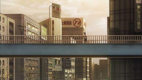 アニメ 『THE IDOLM@STER』 22話