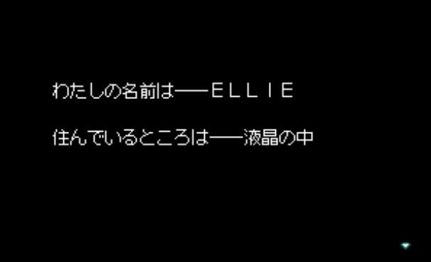 03 ELLIE