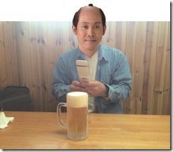 cyoujirou