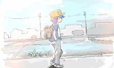 zappa5wa2.jpg