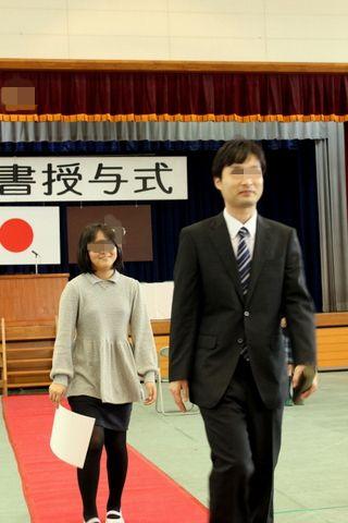 14.03.271人卒業式3