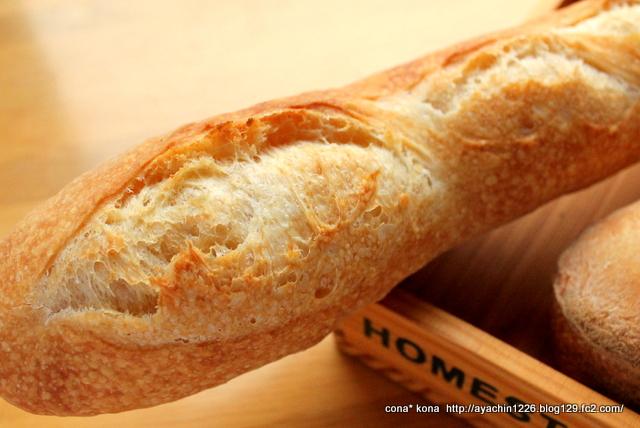 14.06.02フランスパン_クープアップ