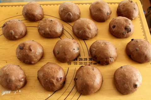 14.08.05チョコベリーツイスト_分割