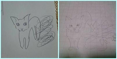 cats_2014040608013823e.jpg