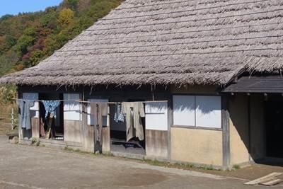 yamagata130_R.jpg