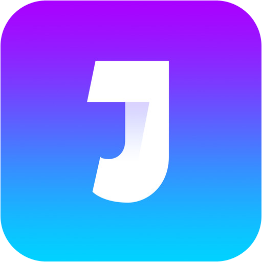 Jukely – Concerts with Friends 1