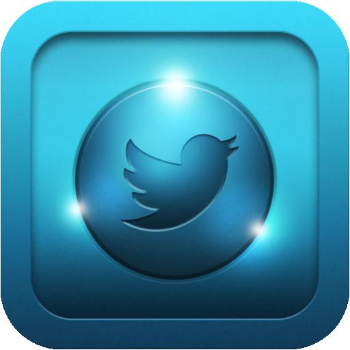 Fleet Tweet