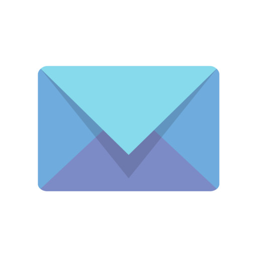 CloudMagic - Mail App