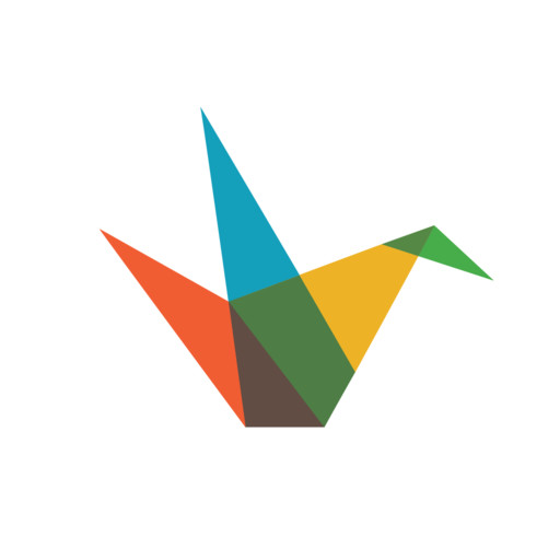 Haiku Deck - Presentation and Slideshow App with Beautiful