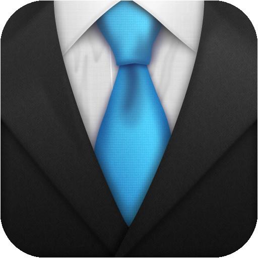 Full-time App