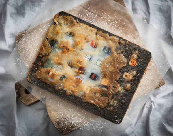 ShockBlast-Deep-Fried-Gadgets-Photography-11.jpg
