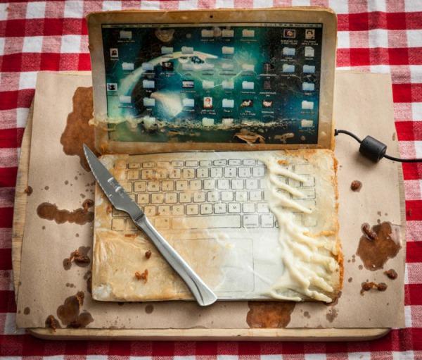 ShockBlast-Deep-Fried-Gadgets-Photography-3.jpg