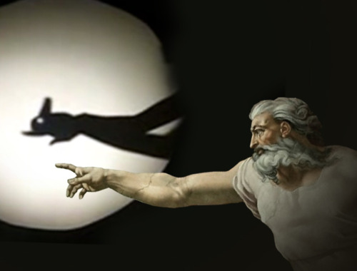 ShockBlast-God_is_back-makin-magics.jpg