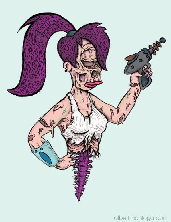 Zombie-Juice-by-Albert-F_-Montoya-Leela.jpg