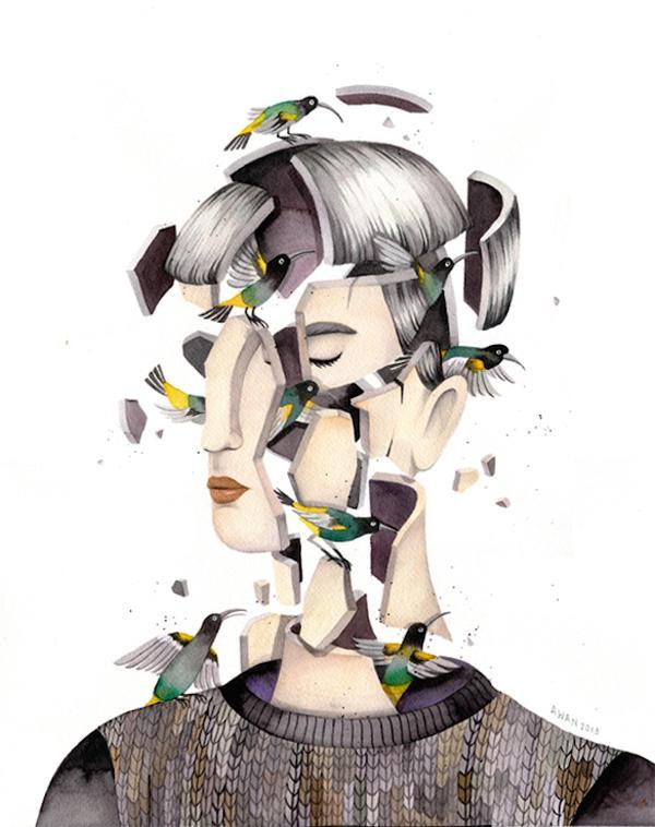 andrea_wan_illustration_03.jpg