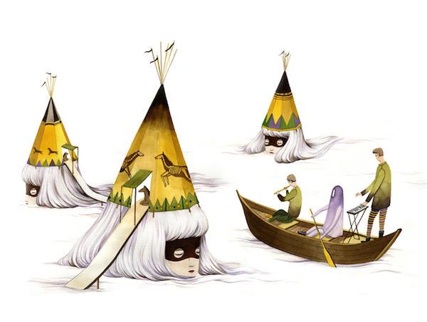 andrea_wan_illustration_08.jpg
