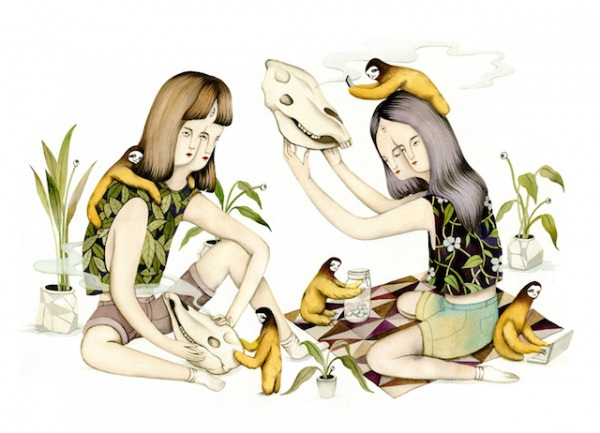 andrea_wan_illustration_11.jpg