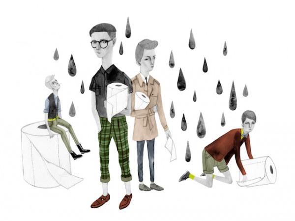 andrea_wan_illustration_13.jpg