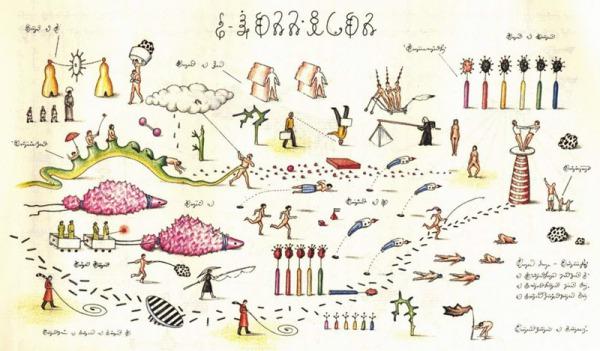 codex-seraphinianus-01.jpg