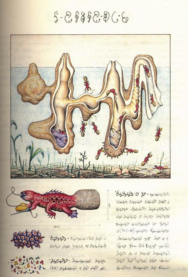 codex-seraphinianus-09.jpg