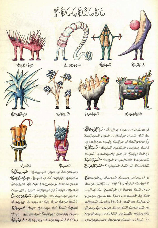 codex-seraphinianus-12.jpg