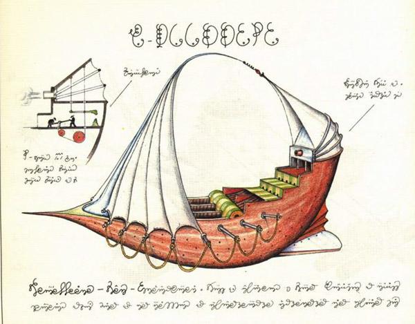 codex-seraphinianus-16.jpg