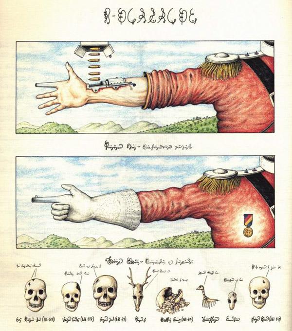 codex-seraphinianus-20.jpg