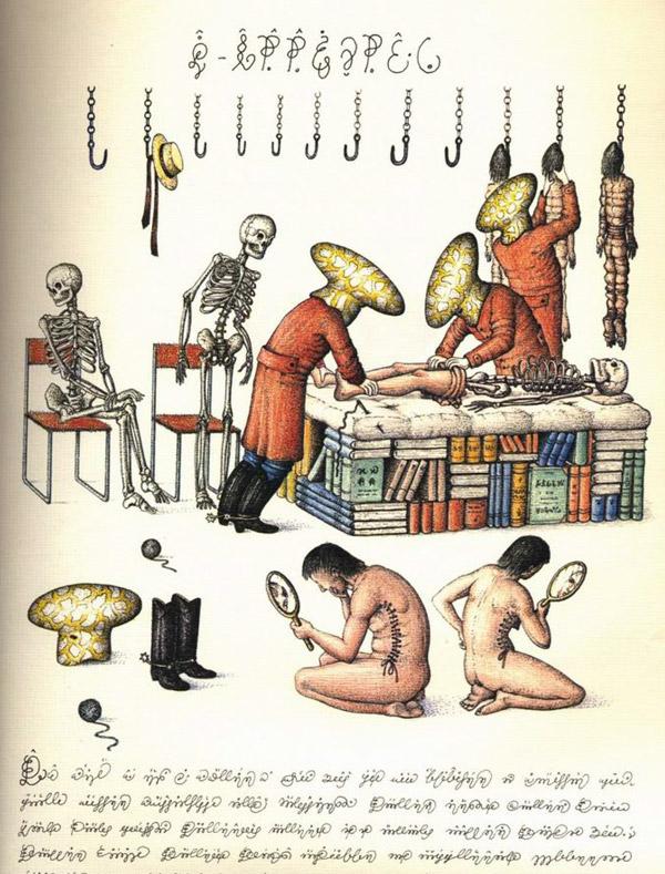codex-seraphinianus-21.jpg