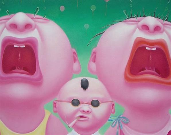 yin-jun-crying-2.jpg