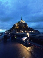 yoshida-Mont-Saint-Michel.jpg