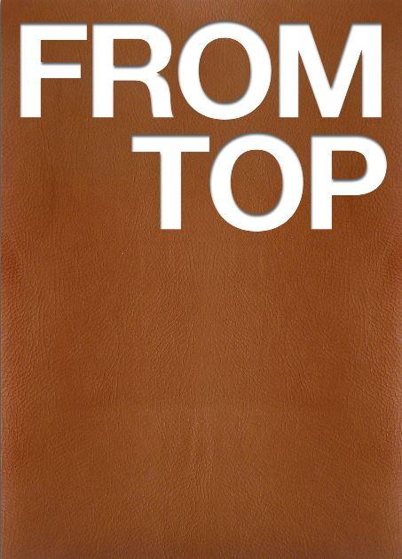 TOP20cover.jpg