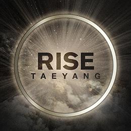 cover_taeyang_rise.jpg