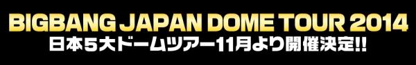 header_banner_dome.jpg