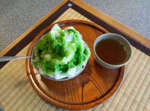 akafukugoori1.jpg